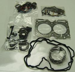 Subaru OEM Gasket & Seal Kit Subaru STI 2007 - 10105AB080