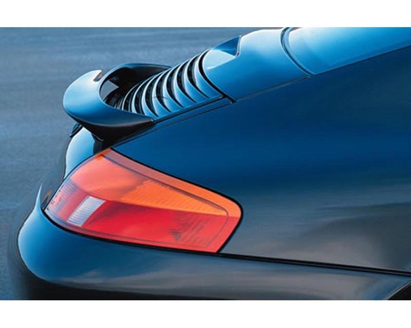 TechArt Rear Wing I Porsche 996 99-04 - 996 100 800 009