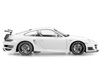TechArt GTstreet R Aero Kit Porsche 997.1 Turbo Coupe 07-09
