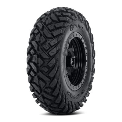 Fuel Off-Road Gripper M/T UTV Tire 28x10-14R - RFUT281000R14