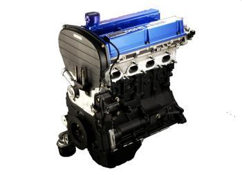 Tomei Long Block Mitsubishi EVO VIII 4G63 03-05 - 223220