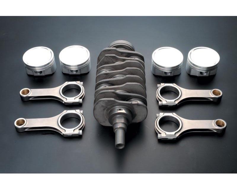 Tomei 92.5mm Stroker Kit Subaru WRX EJ20 02-05 - 221046