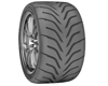 Toyo Proxes R888 Tire 185/60/13 80V