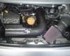 Image of TPC Supercharger Kit Porsche 996 C2C4 99-04