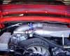 Image of TPC Supercharger Kit Porsche 964 993 90-98