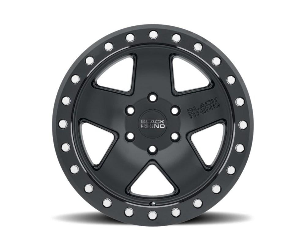 Columbus McKinnon Wheel 7-1//2 TRD Dia Steel PLN C37006-51