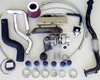 Turbo Specialties T25 Superior Turbo Kit Toyota Corolla 93-97