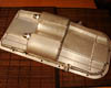 TTC Performance Dry Sump Pan Toyota/Lexus 1-2-3UZFE