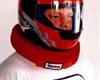 Image of Team Tech 360 Recreational Helmet Support