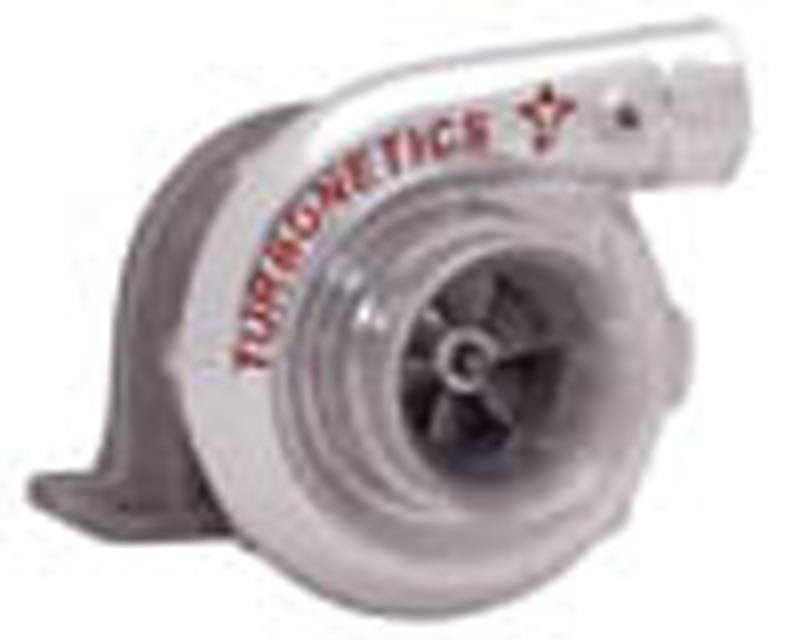 Turbonetics T-Series Turbo HP72 F1-68 A/R .81