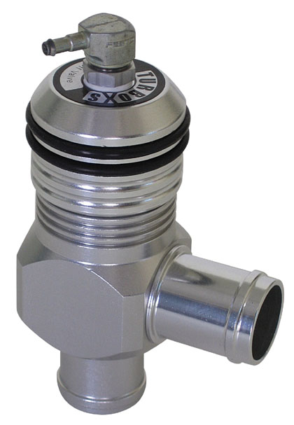 TurboXS Type 25 Racing Bypass Valve