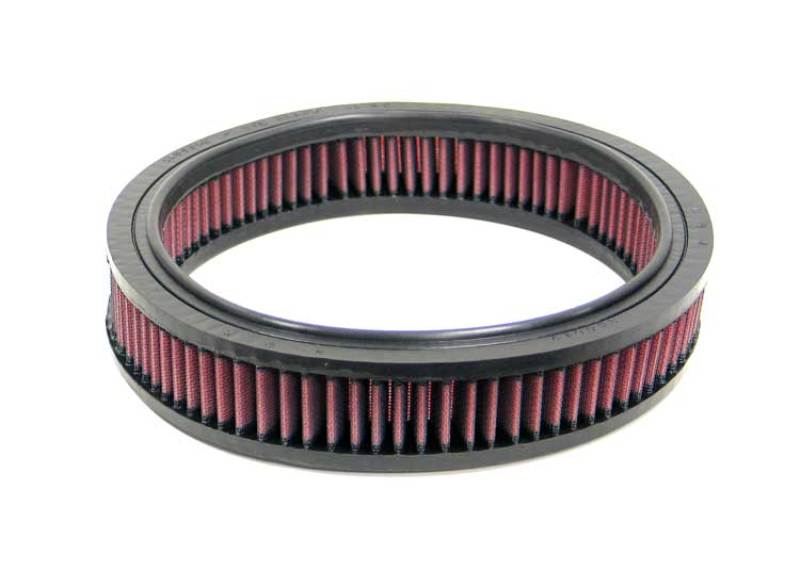 K&N Replacement Air Filter PONTIAC LEMANS L4-1.6L 1988-93 - E-1068