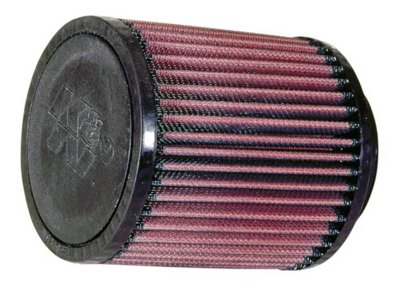 K&N Replacement Air Filter 93-09 Honda TRX300EX 300 2.875in Flange ID / 4.5in OD / 5in Height - HA-3094