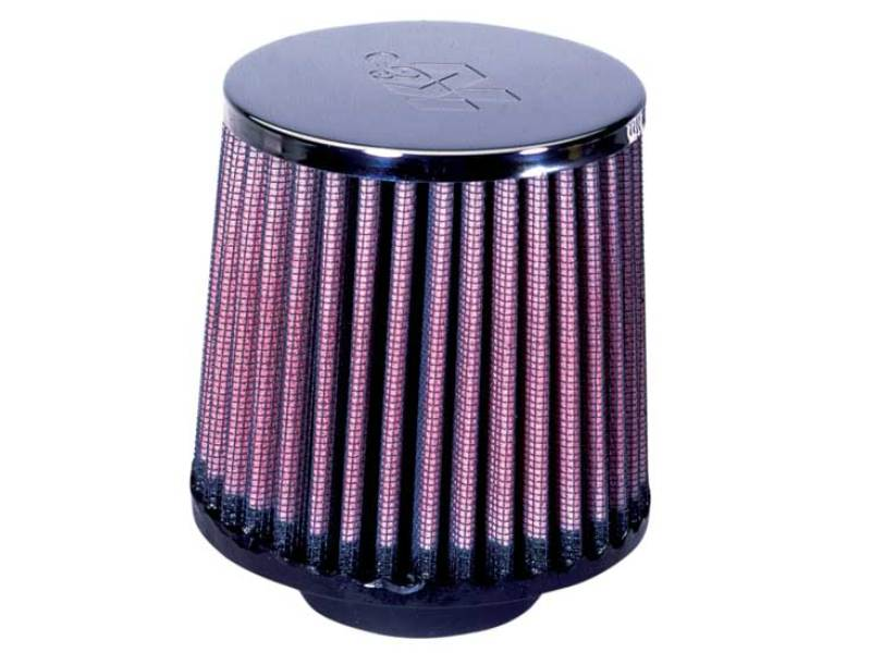 K&N 00-07 Honda TRX350/400 Rancher Replacement Air Filter - HA-3500