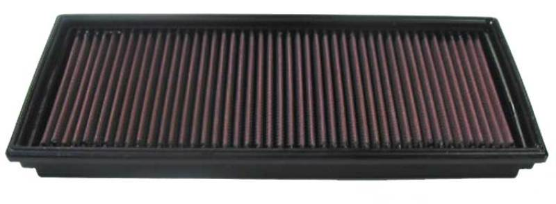 K&N Replacement Air Filter FORD MONDEO 1.8L & 2.0L; 2001 - 33-2210
