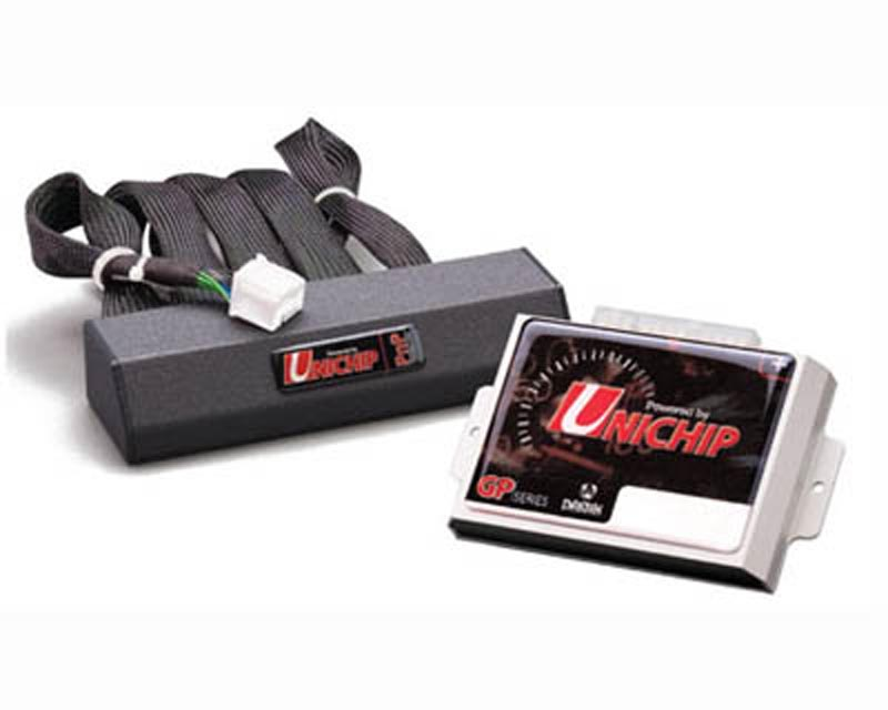 Unichip Plug and Play ECU System Scion FRS 2013
