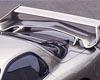 Image of Veilside CI Carbon Rear Wing Spoiler Mazda RX7 FD3S 93-02