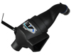 Image of Volant PowerCore Cold Air Intake Audi A5 3.2L 08-09