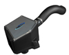 Image of Volant PowerCore Cold Air Intake Cadillac Escalade 07-08