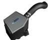 Image of Volant PowerCore Cold Air Intake Cadillac Escalade 01-06