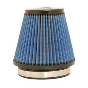 Volant Pro-5 Filter Conical Blue