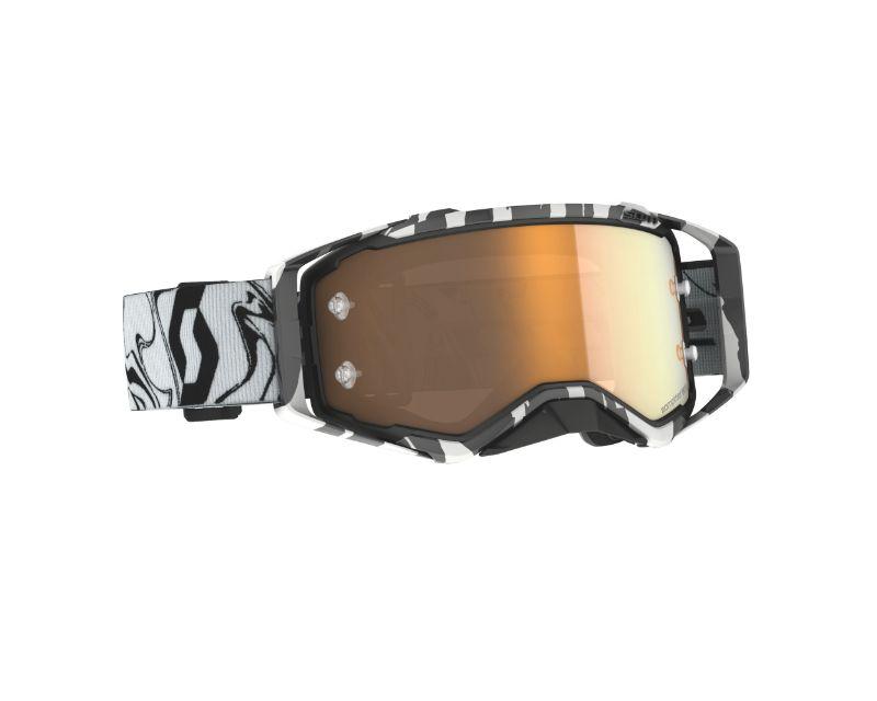 Scott Sports Prospect Amplifier Goggle - 591785