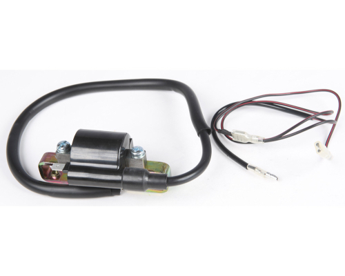 Bronco ATV Ignition Coil for Yamaha YFM Grizzly - AT-01346