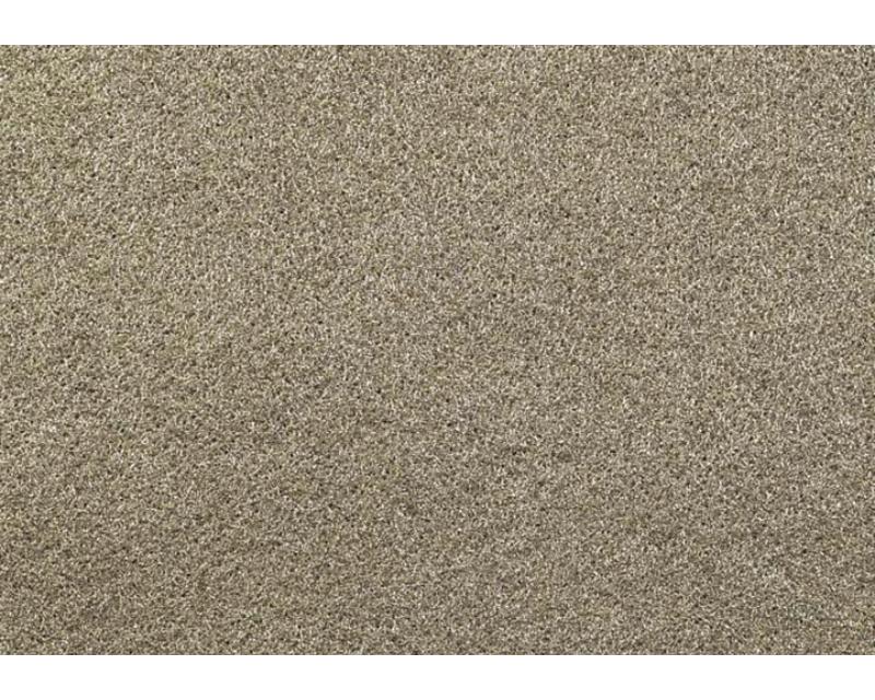 """Xscorpion 40""""X15Ft Automotive Carpet Parchment Color - AC415PMT"""