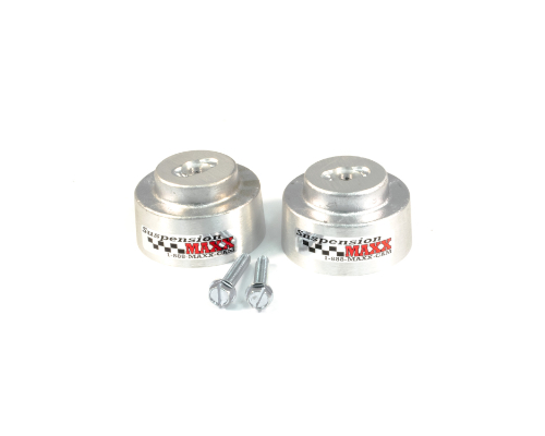 SuspensionMAXX MAXX Stak Rear 1.5 Inch Coil Spacer for 09-204 Ram 4x4 1500 W/ rear Coil Springs - SMX-17150
