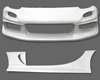 Image of Version Select Body Kit Mazda RX7 93-96