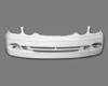 Image of Version Select Front Bumper V1 Lexus GS300400