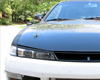 Image of Version Select Eyelids Nissan 240SX S14 97-98