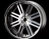 Image of Weds Bvillens T8S Wheel 17x7.0 4x100114.3