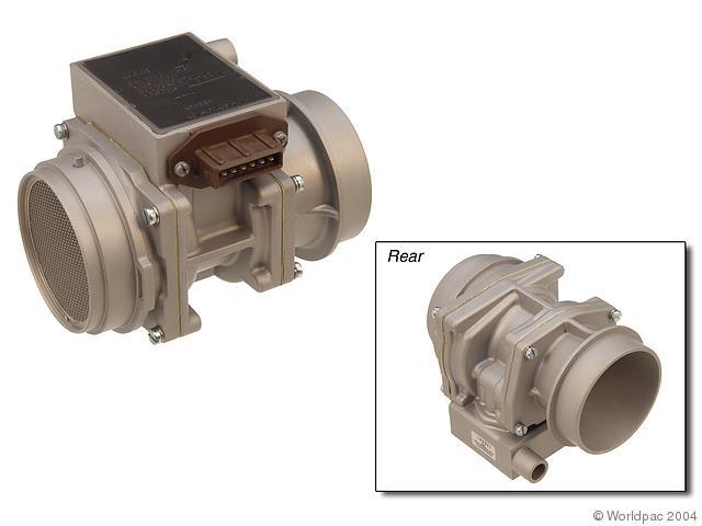 Fuel Injection Corp. Fuel Injection Air Flow Meter Jaguar - W0133-1599910