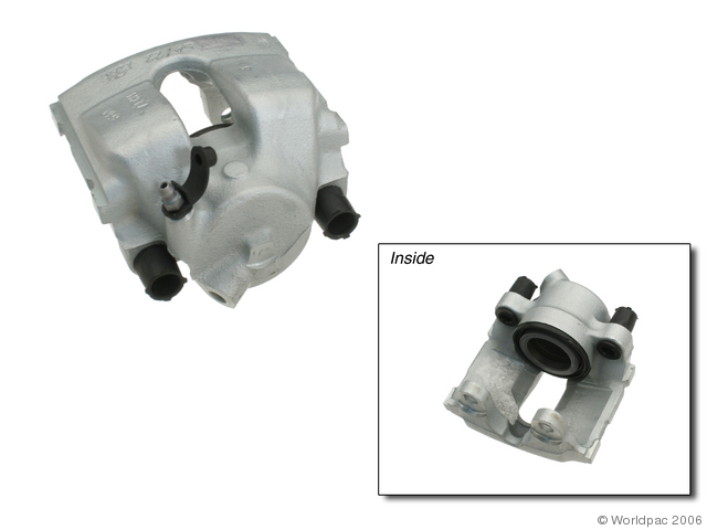 ATE BMW Disc Brake Caliper