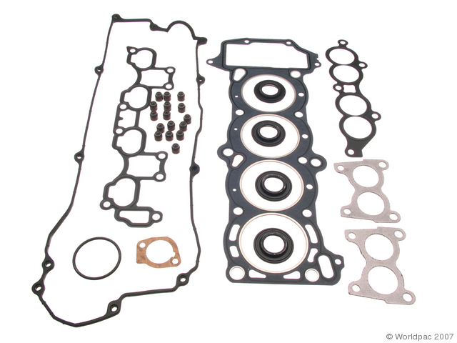 1998 F150 Power Steering System Diagram furthermore 675265 Another Urgent Need Help Replacing Power Steering Belt Tensioner besides Subaru Wrx Parts Diagram together with Ishino Stone Engine Cylinder Head Gasket Set Nissan P 151747779 also Nissan Ga16de Engine Diagram. on parts for 1998 nissan 200sx