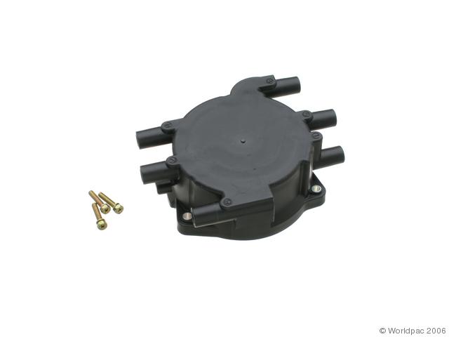 YEC Distributor Cap - W0133-1629716
