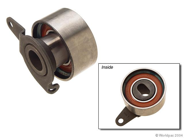 Koyo Engine Timing Belt Tensioner Acura Integra - Acura integra timing belt