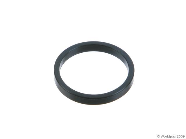 Ishino Stone Engine Oil Filler Cap Gasket - W0133-1639197