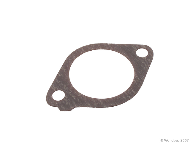 Ishino Stone Engine Coolant Thermostat Gasket Toyota - W0133-1644096