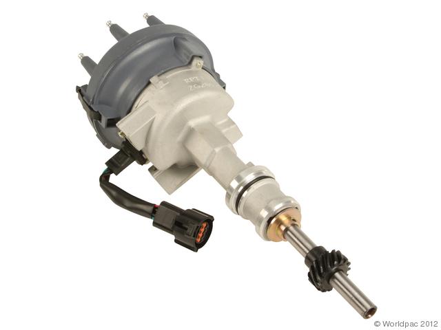 Spectra Premium Distributor Ford - W0133-1699345