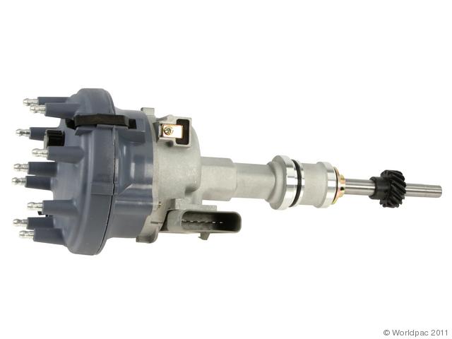 Spectra Premium Distributor - W0133-1699855