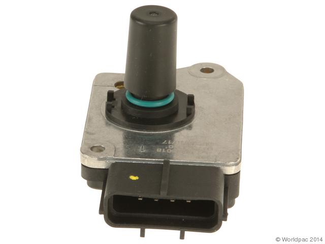Spectra Premium Mass Air Flow Sensor - W0133-1704305