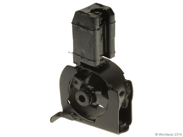 DEA Engine Mount Front - W0133-1773131