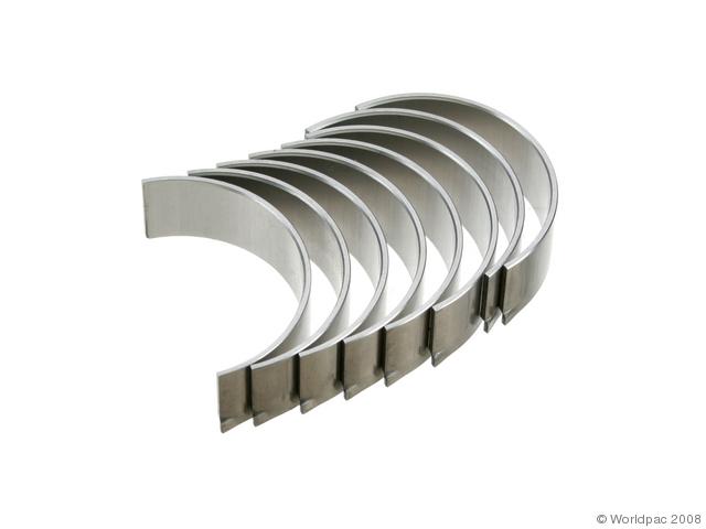 Taiho Engine Connecting Rod Bearing Set - W0133-1792424