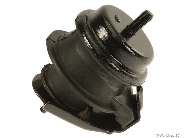 DEA Engine Mount - W0133-1797042