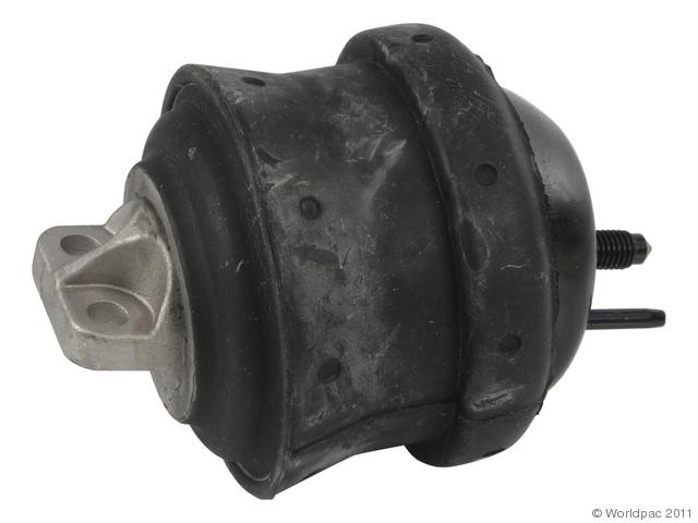 DEA Engine Mount Front - W0133-1888122