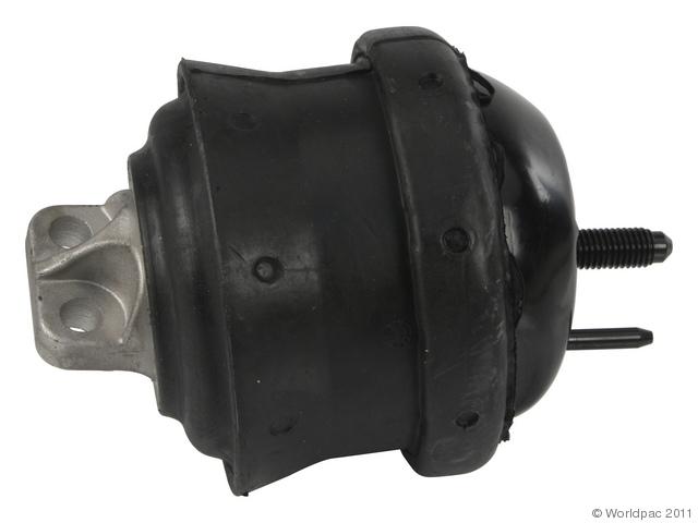 DEA Engine Mount Front - W0133-1888123