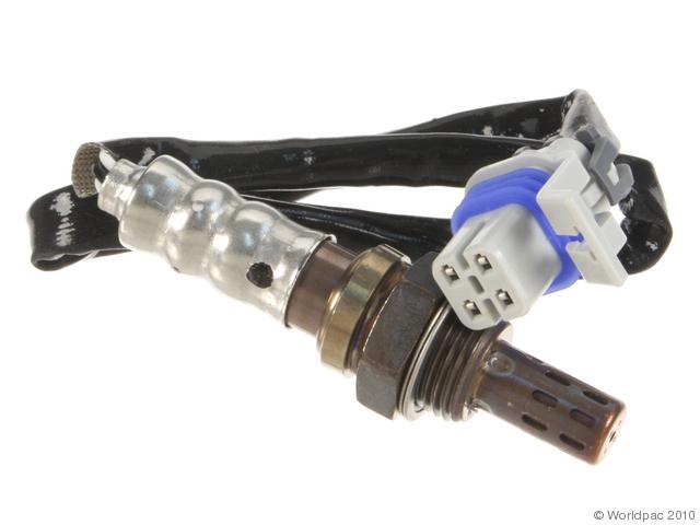 Walker Products Oxygen Sensor - W0133-1894008