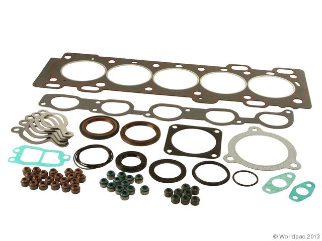 Elwis Engine Cylinder Head Gasket Set Volvo 2.3L 5-Cyl - W0133-1959977